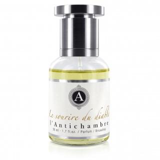 ANTICHAMBRE_parfum_homme_50ml_01