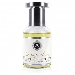 ANTICHAMBRE_parfum_homme_50ml_03