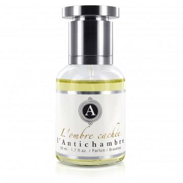 ANTICHAMBRE_parfum_homme_50ml_04