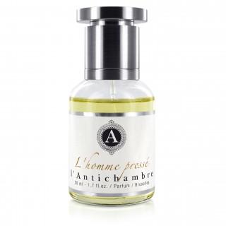 ANTICHAMBRE_parfum_homme_50ml_05
