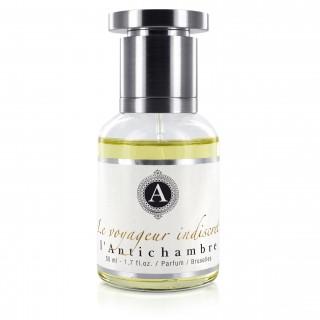 ANTICHAMBRE_parfum_homme_50ml_08